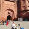 037 Red Fort New Delhi.JPG