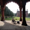 038 Red Fort New Delhi.JPG